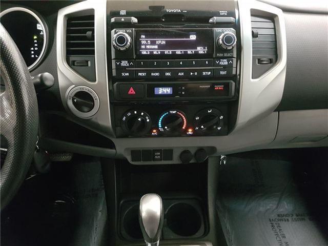 2012 Toyota Tacoma V6 (Stk: 185621) in Kitchener - Image 4 of 20