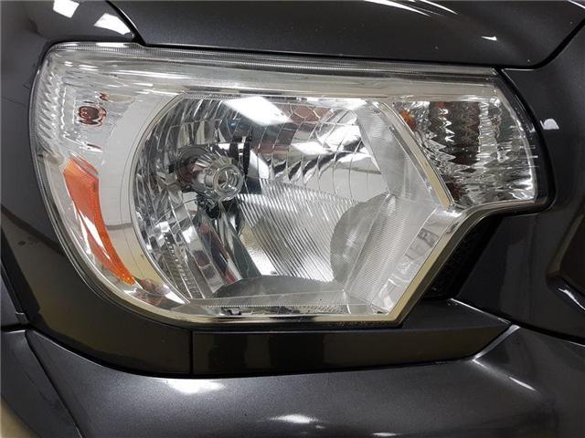 2012 Toyota Tacoma V6 (Stk: 185621) in Kitchener - Image 11 of 20