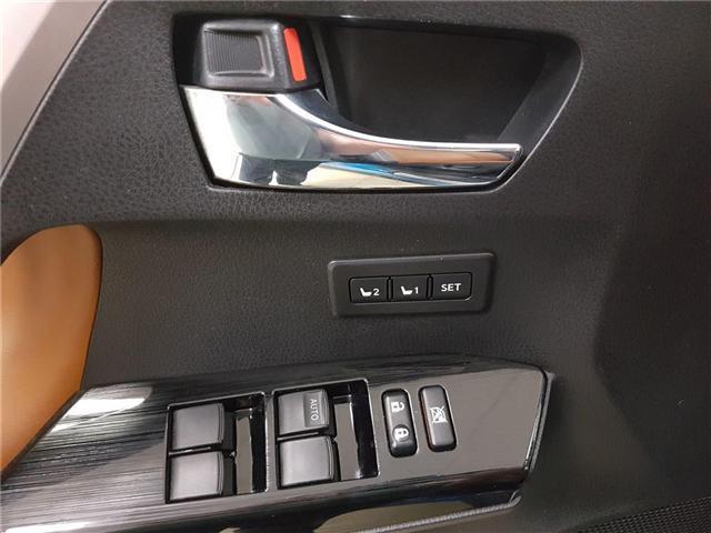 2016 Toyota RAV4 Hybrid  (Stk: 185670) in Kitchener - Image 15 of 22