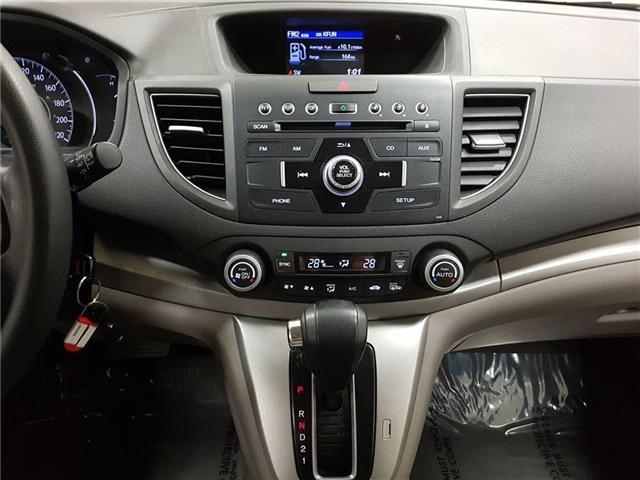 2013 Honda CR-V EX (Stk: 185656) in Kitchener - Image 4 of 21