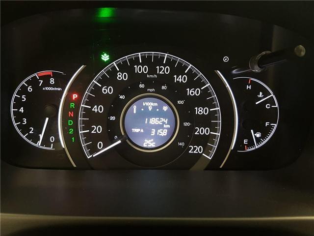 2013 Honda CR-V EX (Stk: 185656) in Kitchener - Image 13 of 21