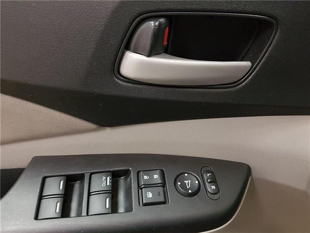 2013 Honda CR-V EX (Stk: 185656) in Kitchener - Image 15 of 21