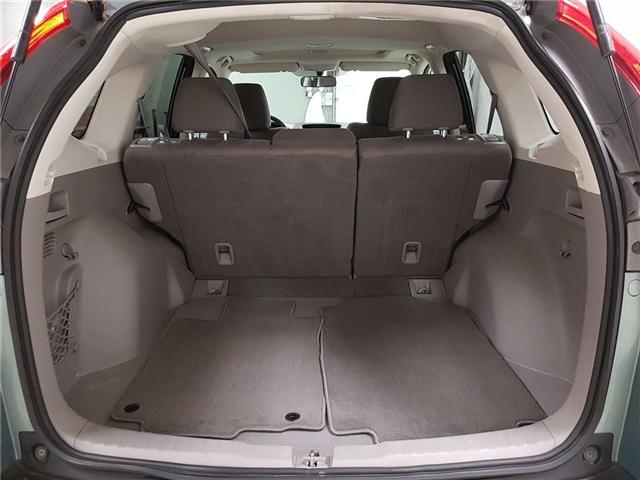 2013 Honda CR-V EX (Stk: 185656) in Kitchener - Image 19 of 21