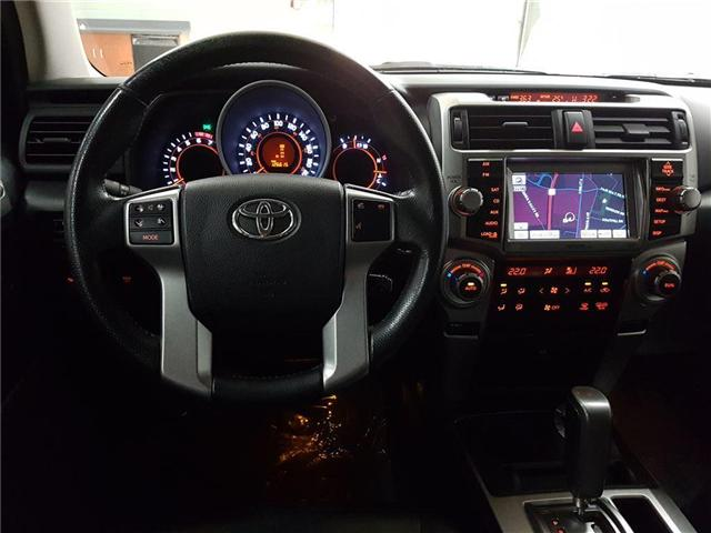 2012 Toyota 4Runner SR5 V6 (Stk: 185664) in Kitchener - Image 3 of 24