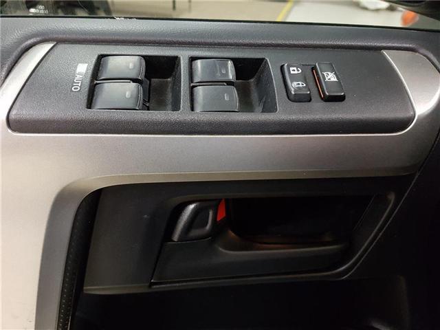 2012 Toyota 4Runner SR5 V6 (Stk: 185664) in Kitchener - Image 15 of 24