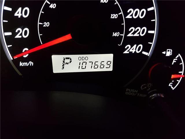 2013 Toyota Corolla  (Stk: 185608) in Kitchener - Image 14 of 20