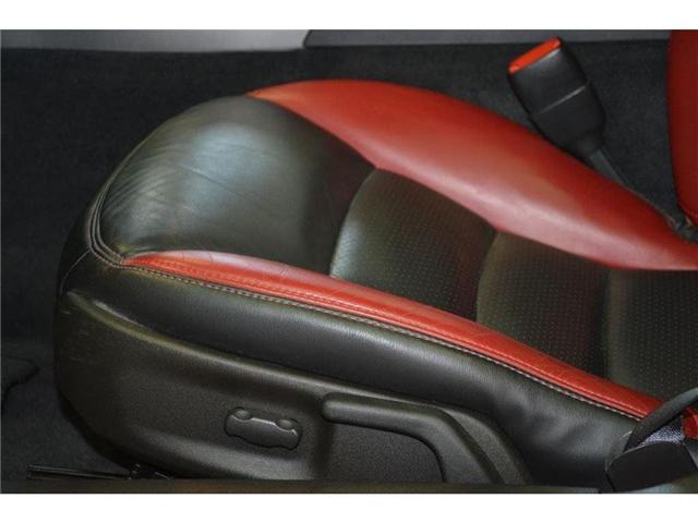2007 Chevrolet Corvette  (Stk: 119964) in Milton - Image 11 of 34