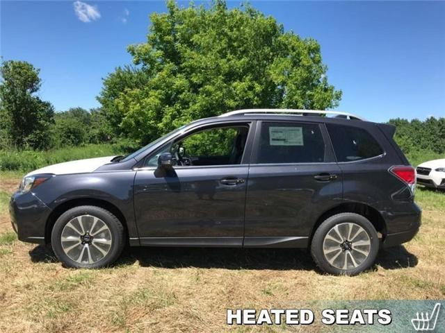 2018 Subaru Forester  (Stk: 30889) in RICHMOND HILL - Image 2 of 20