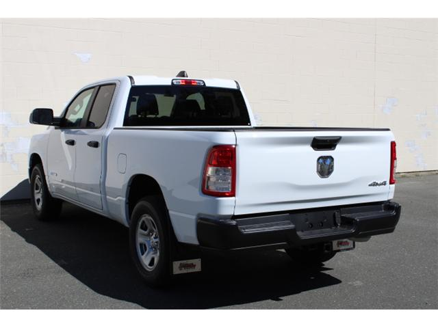 2019 RAM 1500 Tradesman (Stk: N542364) in Courtenay - Image 3 of 30