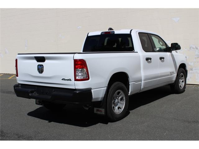 2019 RAM 1500 Tradesman (Stk: N542364) in Courtenay - Image 4 of 30
