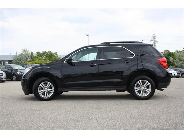 2015 Chevrolet Equinox 1LT (Stk: 183180A) in Kitchener - Image 2 of 9
