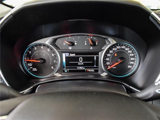 2018 Chevrolet Equinox LT (Stk: 8138558) in Scarborough - Image 13 of 26