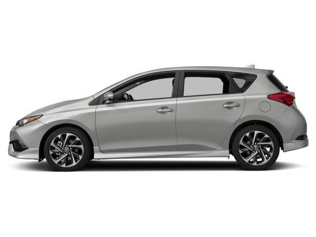 2018 Toyota Corolla iM Base (Stk: 182229) in Burlington - Image 2 of 9