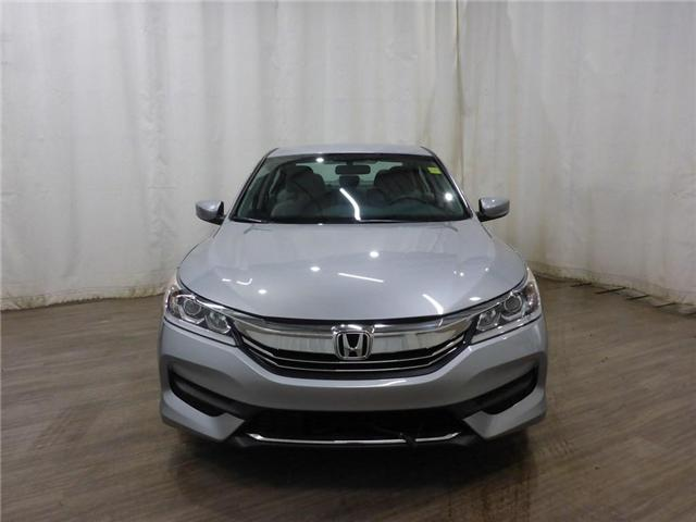 2016 Honda Accord LX (Stk: 18061261) in Calgary - Image 2 of 26