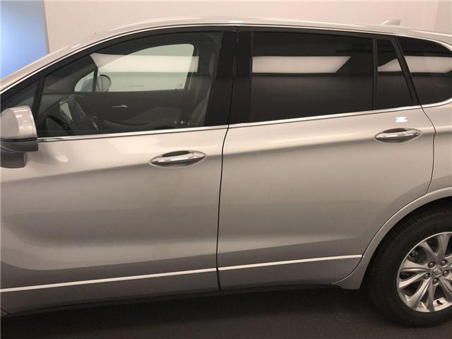 2019 Buick Envision Preferred (Stk: 193766) in Lethbridge - Image 4 of 19