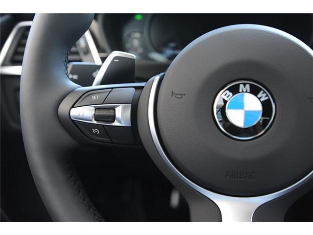2019 BMW 430i xDrive (Stk: 9F30846) in Brampton - Image 12 of 12