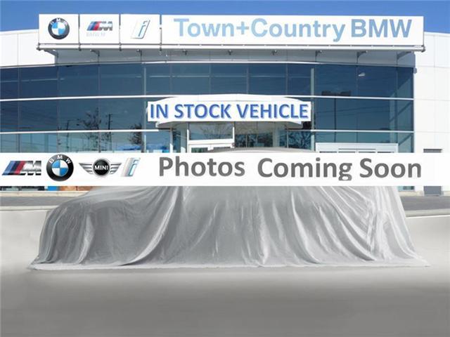 2015 BMW 320i xDrive (Stk: D11197) in Markham - Image 1 of 3