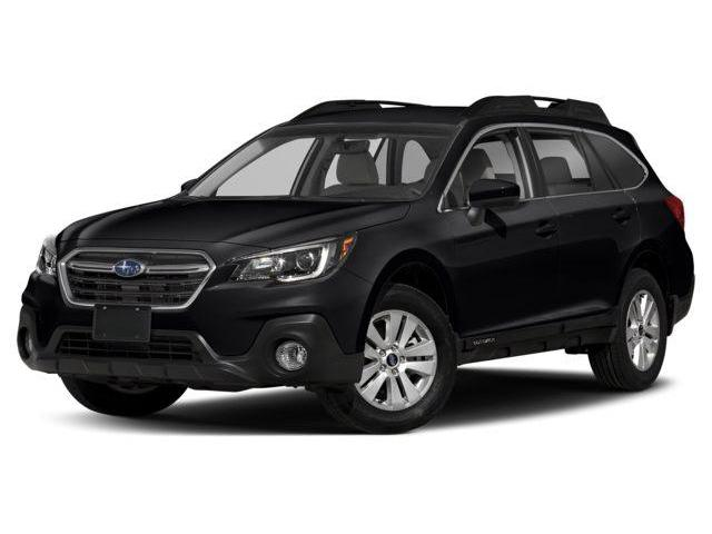 2018 Subaru Outback 2.5i Limited (Stk: DS5028) in Orillia - Image 1 of 9
