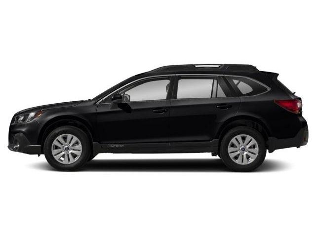 2018 Subaru Outback 2.5i Limited (Stk: DS5028) in Orillia - Image 2 of 9