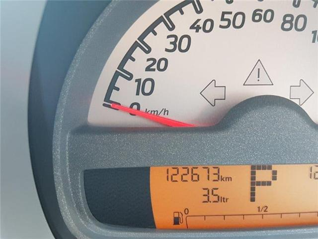 2008 Smart Fortwo Pure (Stk: 3324A) in Richmond Hill - Image 12 of 22