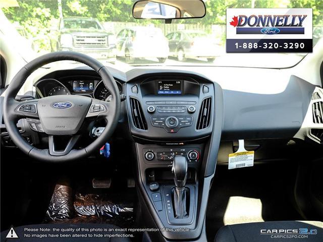 2018 Ford Focus SE (Stk: DR1041) in Ottawa - Image 27 of 27