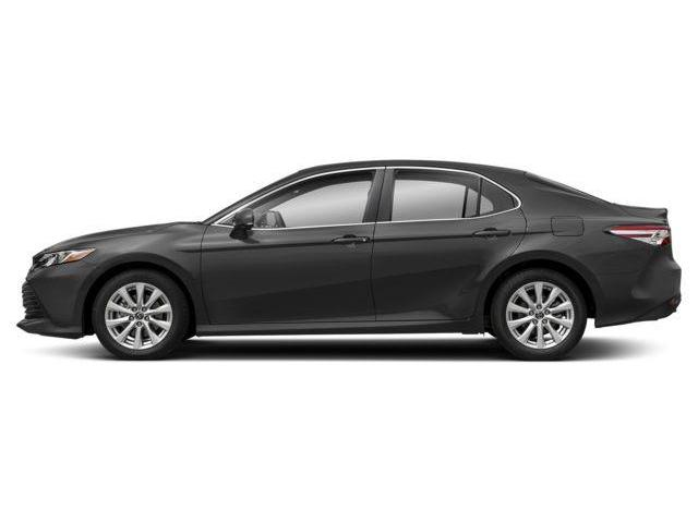 2018 Toyota Camry SE (Stk: 8FCM413) in Georgetown - Image 2 of 9