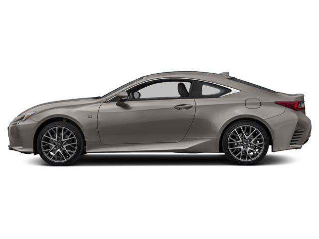 2018 Lexus RC 350 Base (Stk: 183404) in Kitchener - Image 2 of 10
