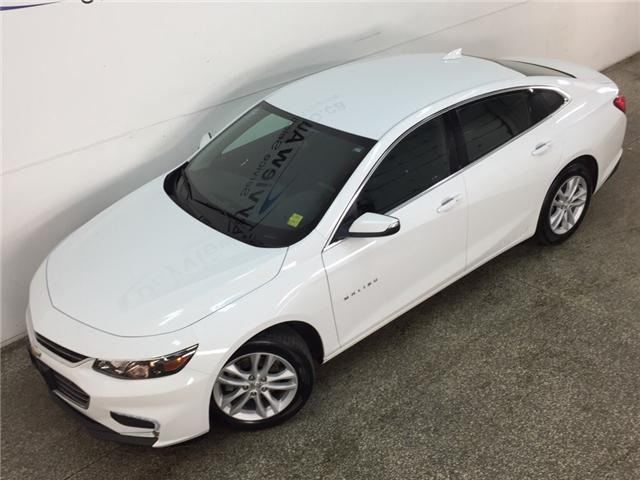 2018 Chevrolet Malibu LT (Stk: 33028EW) in Belleville - Image 2 of 27