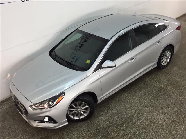 2018 Hyundai Sonata GL (Stk: 32610EW) in Belleville - Image 2 of 21