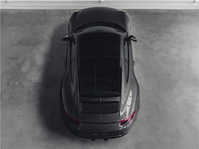 2018 Porsche 911 Carrera GTS (Stk: ) in Woodbridge - Image 2 of 38