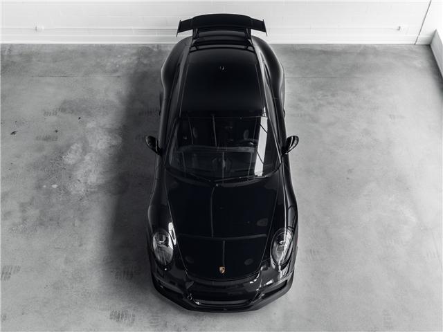 2014 Porsche 911 GT3 (Stk: ) in Woodbridge - Image 1 of 35