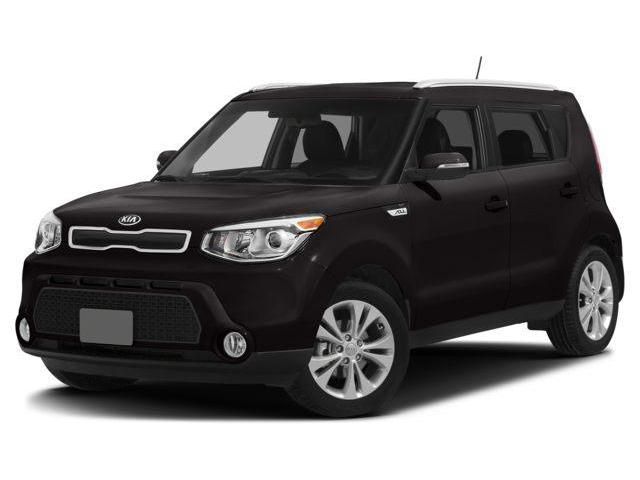 2014 Kia Soul  (Stk: U0267) in New Minas - Image 1 of 1