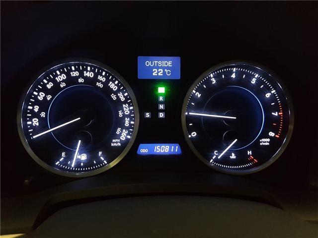 2013 Lexus IS 250 Base (Stk: 187161) in Kitchener - Image 14 of 22