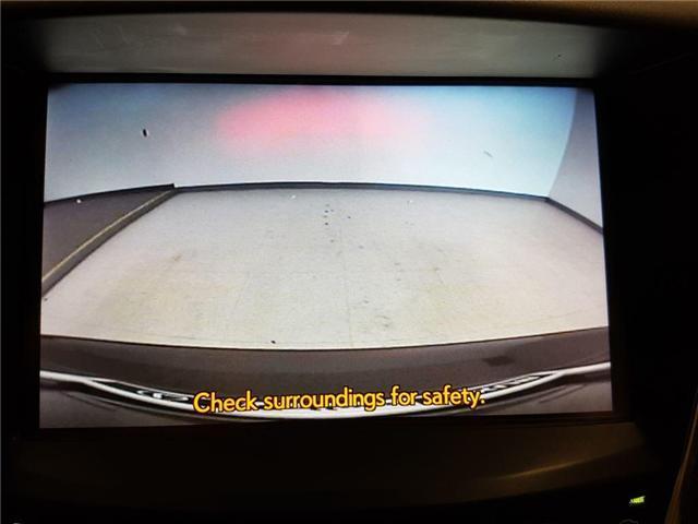 2013 Lexus IS 250 Base (Stk: 187161) in Kitchener - Image 18 of 22