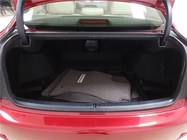 2013 Lexus IS 250 Base (Stk: 187161) in Kitchener - Image 20 of 22