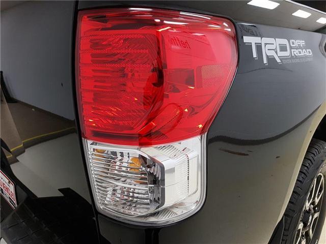 2013 Toyota Tundra  (Stk: 185480) in Kitchener - Image 12 of 20