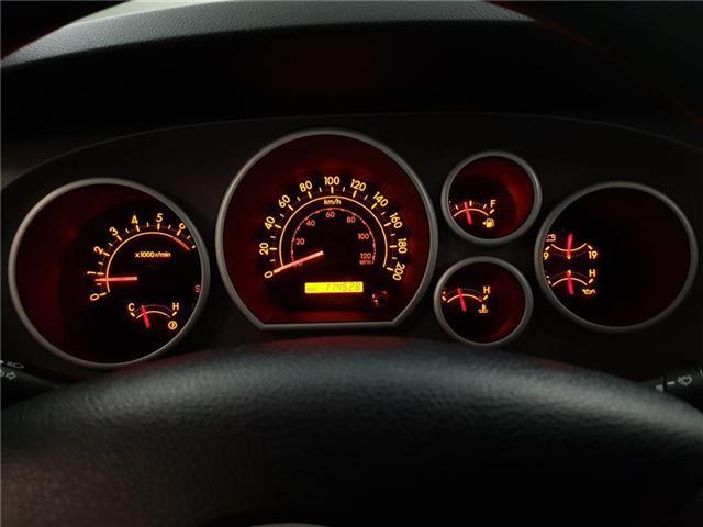 2013 Toyota Tundra  (Stk: 185480) in Kitchener - Image 13 of 20