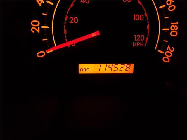 2013 Toyota Tundra  (Stk: 185480) in Kitchener - Image 14 of 20