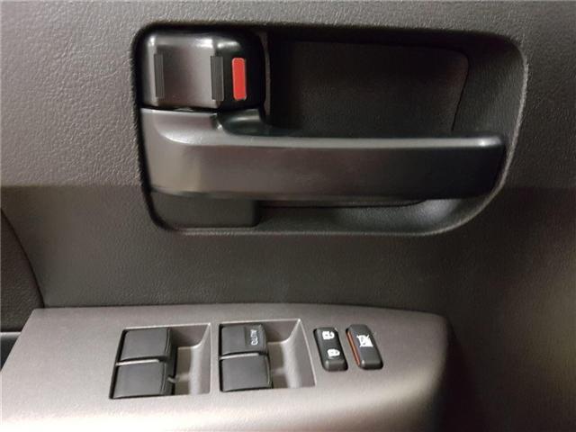 2013 Toyota Tundra  (Stk: 185480) in Kitchener - Image 15 of 20