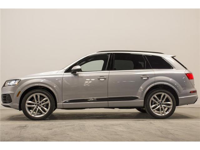 2018 Audi Q7 3.0T Technik (Stk: T14948) in Vaughan - Image 2 of 7