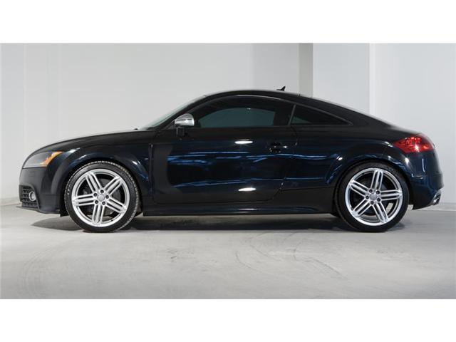 2009 Audi TTS 2.0T (Stk: 52790) in Newmarket - Image 2 of 17