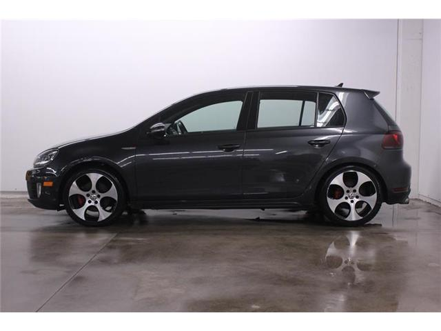 2011 Volkswagen Golf GTI 5-Door (Stk: V2967A) in Newmarket - Image 2 of 22