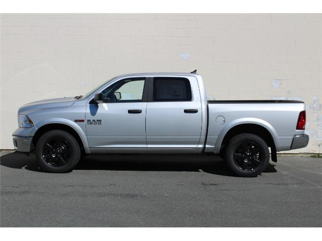 2018 RAM 1500 SLT (Stk: S290430) in Courtenay - Image 28 of 30