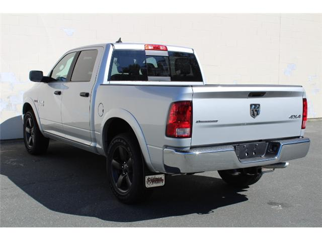 2018 RAM 1500 SLT (Stk: S290430) in Courtenay - Image 3 of 30