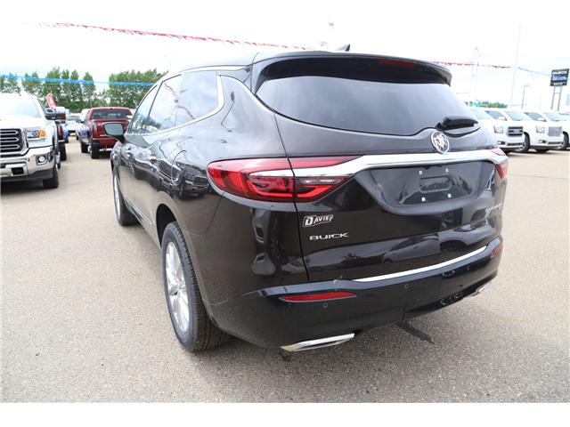 2018 Buick Enclave Essence (Stk: 158835) in Medicine Hat - Image 5 of 29