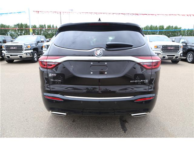 2018 Buick Enclave Essence (Stk: 158835) in Medicine Hat - Image 6 of 29