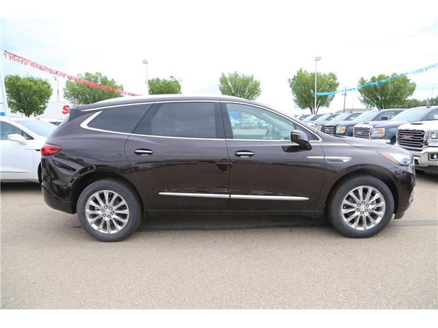 2018 Buick Enclave Essence (Stk: 158835) in Medicine Hat - Image 8 of 29