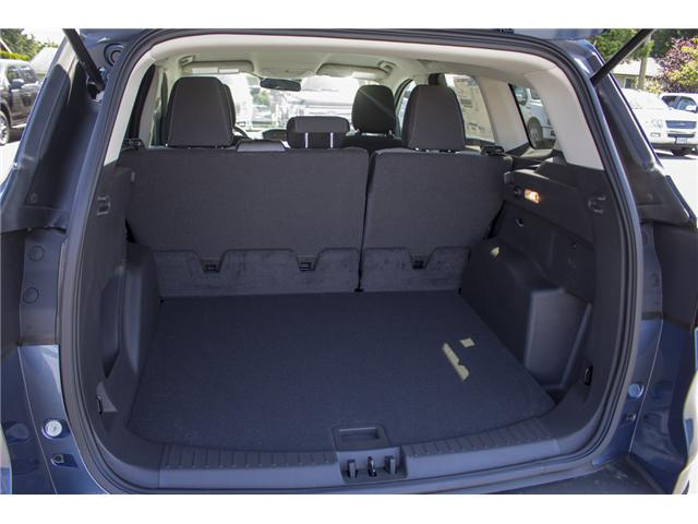 2018 Ford Escape S (Stk: 8ES2245) in Surrey - Image 9 of 27