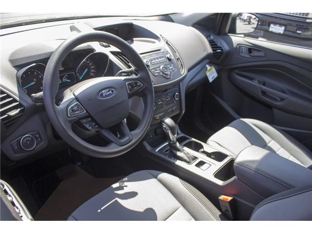 2018 Ford Escape S (Stk: 8ES2245) in Surrey - Image 11 of 27