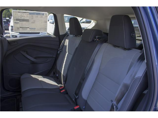 2018 Ford Escape S (Stk: 8ES2245) in Surrey - Image 12 of 27